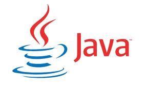Jayant Tripathi - Full Stack Engineer
