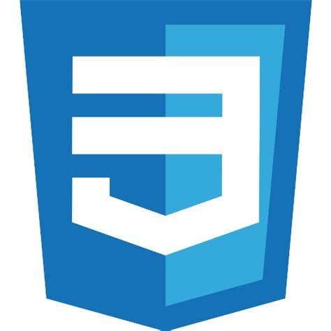 Java Developer Resume Example - java programmer resume