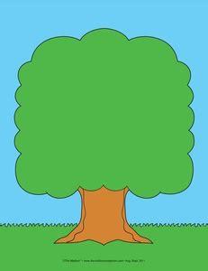 The Many Uses of the Banyan Tree Jano India Blog