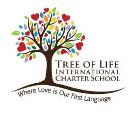 Tree is life essay in odia language